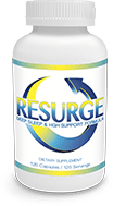 Resurge Supplement Reviews-User Exposed Truth! Must Read!